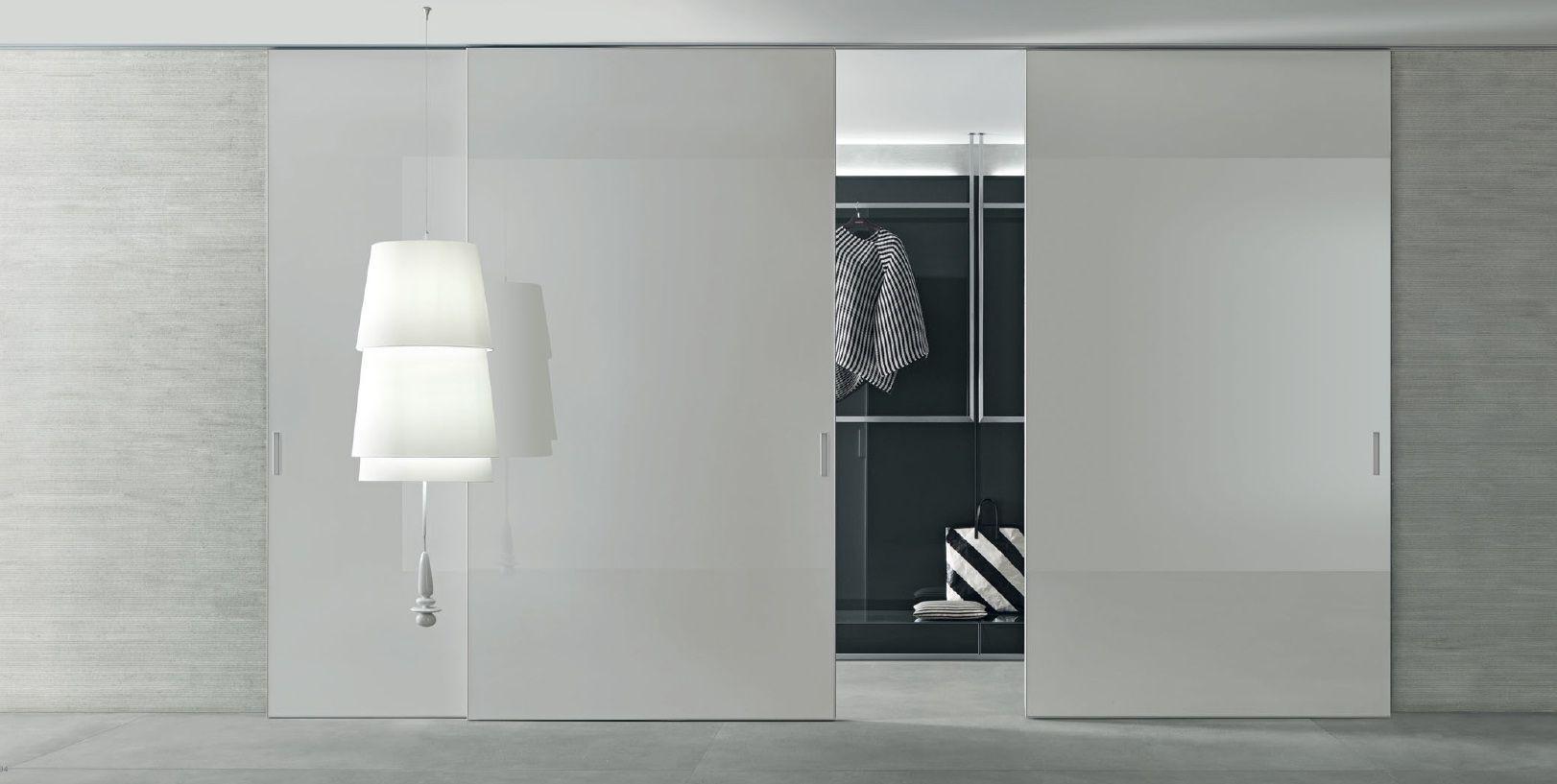 #272D30 Portes Coulissantes En Suisse 1159 armoires portes coulissantes suisse 1622x817 px @ aertt.com